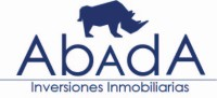 6sies - Marketing Inmobiliario